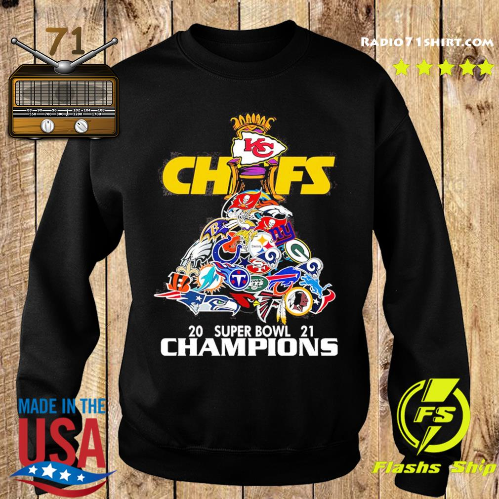 Read our reviews and book the best kansas city hotels in top neighborhoods including westport, the power and light district, and more. 2021 Champions Kansas City Chiefs Football-NFL, Super Bowl 2021 Gift T-Shirts, hoodie, sweater ...
