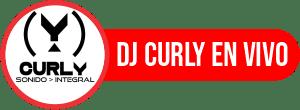 DJ Curly en Vivo