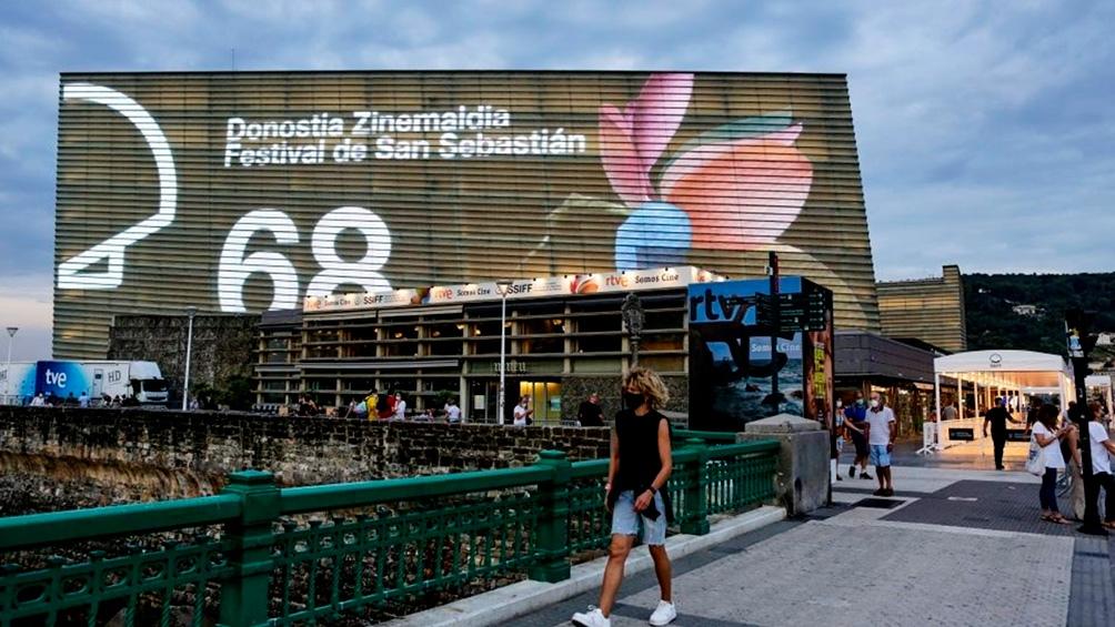 La edición de 2020, y anteriores, fueron tomadas para las conclusiones estadísticas.