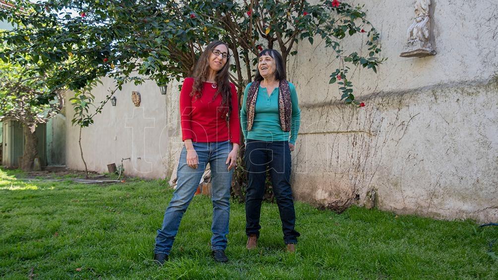 Turkieh y Yurkovich se comprometen en una historia acerca de la violencia doméstica.