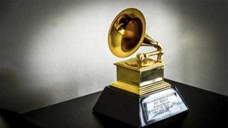 La 22da. entrega anual del Latin Grammy se celebrará el próximo 18 de noviembre.