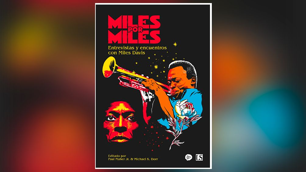«Miles por Miles»: una biografía distinta