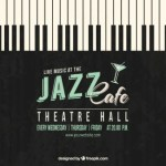 jazz-cafe-poster_23-2147506266