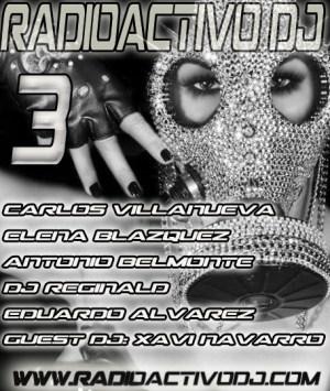 RADIOACTIVO 03-2015