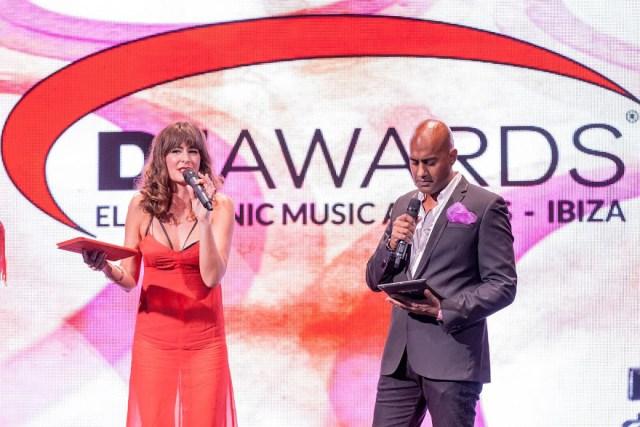 dj-awards-welcometoibiza