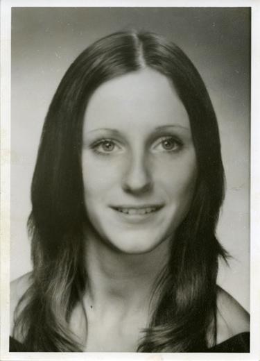 Katherine Kolodziej Unsolved Murder (4/6)