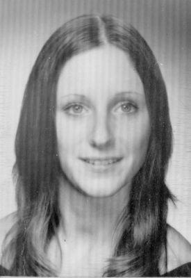 Possible lead in LI woman's '74 killing- Katherine Kolodziej (2/2)