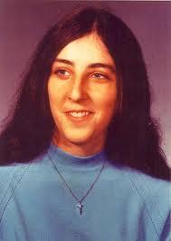 Sherrie Ann Carville and Joanne Pecheone Murderer Linked to Kathy Kolodziej