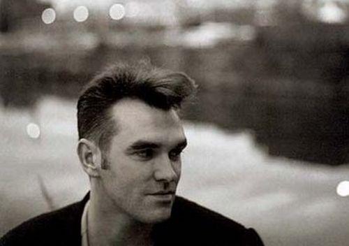 Morrissey annulla concerto del 6 settembre a Macerata