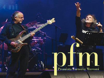 18 agosto 2017 PFM a Rivisondoli