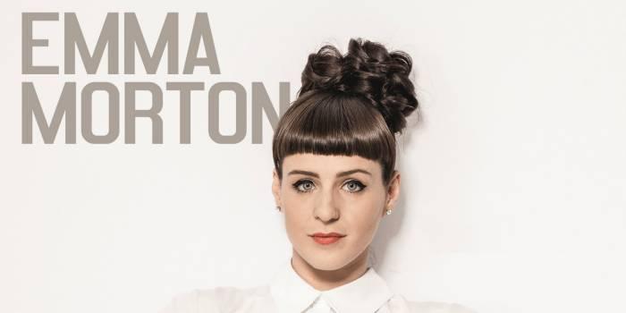 6 gennaio 2018 Emma Morton a San Salvo
