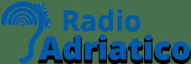 Radio Adriatico