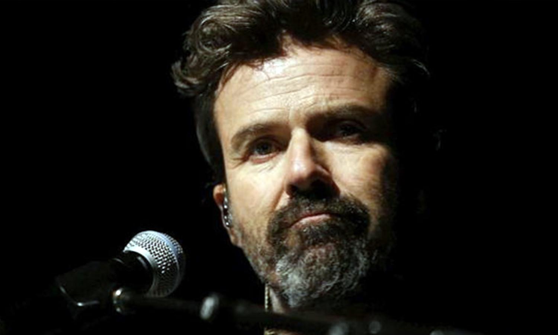 Addio Pau Donés, frontman Jarabe De Palo