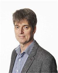 Jan Petersson