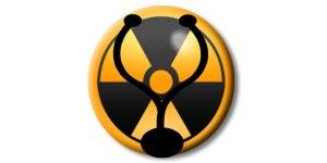 Nuclear Medicine2a image