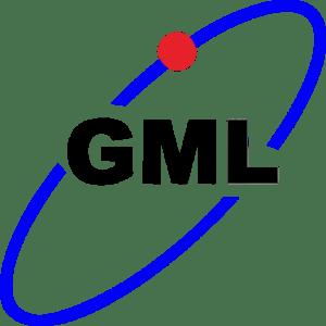 cropped logo gml favicon