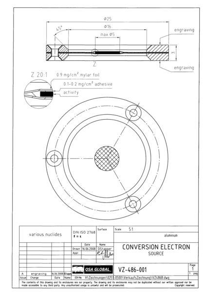 csm VZ-486-001 ENG image