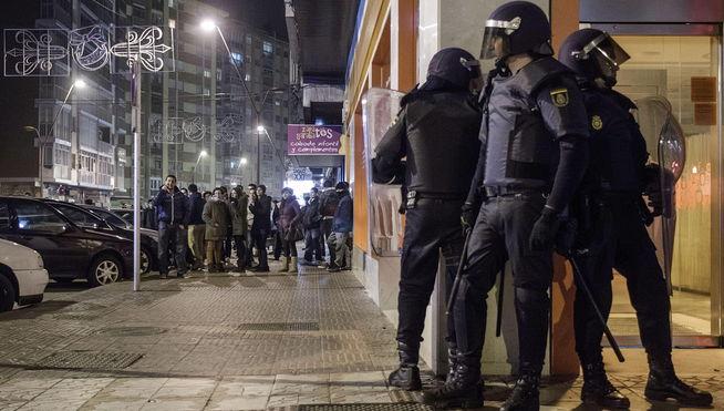 Burgos-Gamonal-bulevar-protesta-manifestacion_MDSVID20140112_0093_17