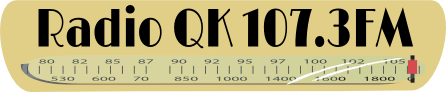 logo-radioqk