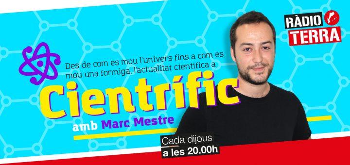 cientrific-xarxes-720×340