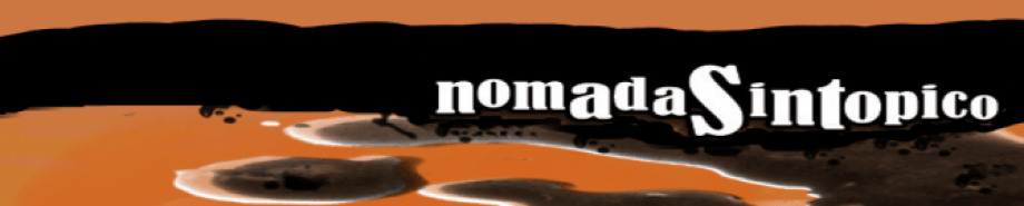 cropped-cropped-nomadasintopico_banner