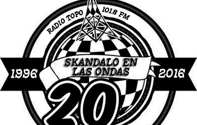logo-skandaloooo-630×400