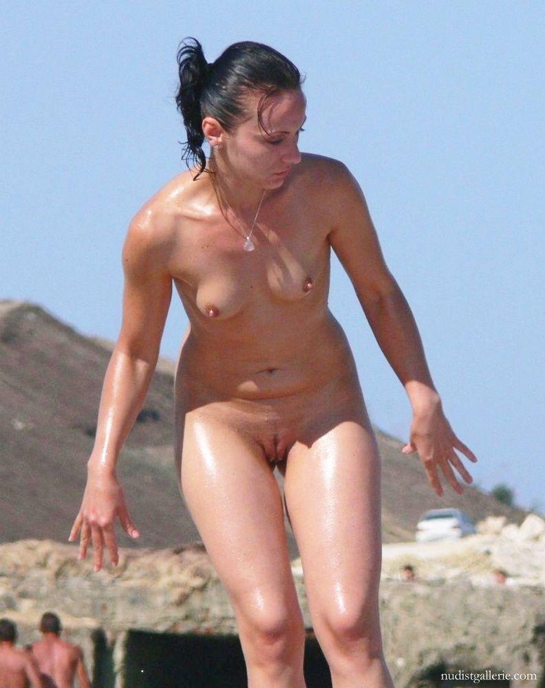 nude beach shaved tumblr