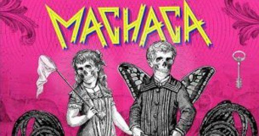 Machaca-Fest