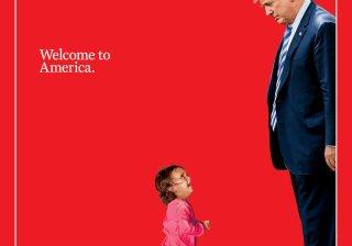 Los migrantes y el neoliberalismo