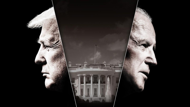 Dos descontentos colectivos: uno por el trumpismo y otro por los políticos tradicionales
