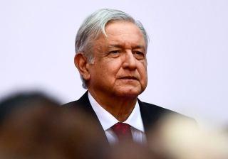 NI REPUBLICANOS NI DEMÓCRATAS, NUESTRO PARTIDO ES MÉXICO