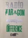 imageradioaragon