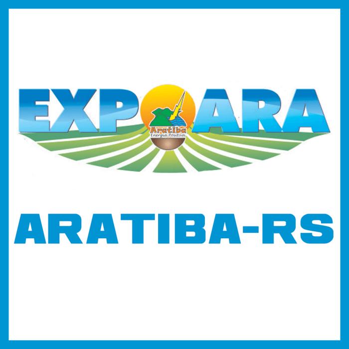 Expoara 2015