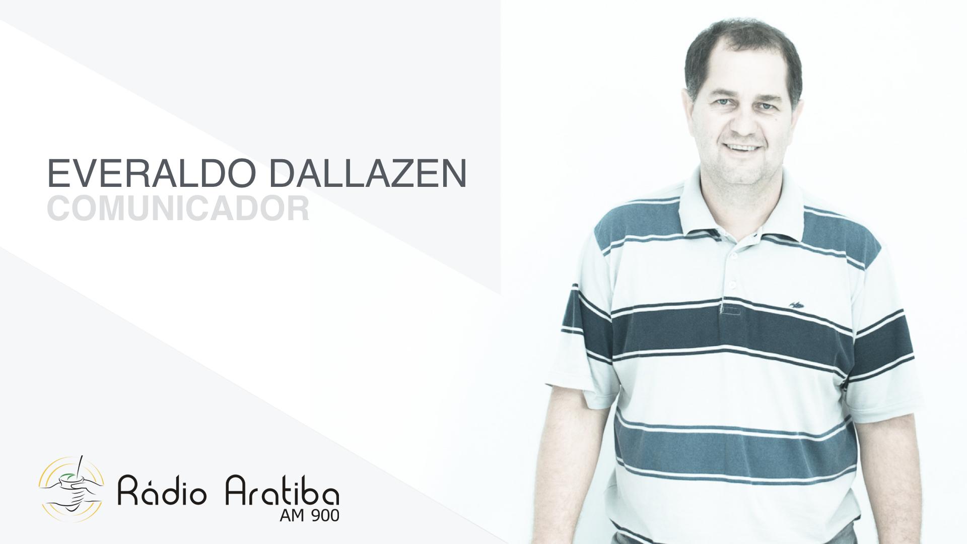 everaldo_dallazen_comunicador
