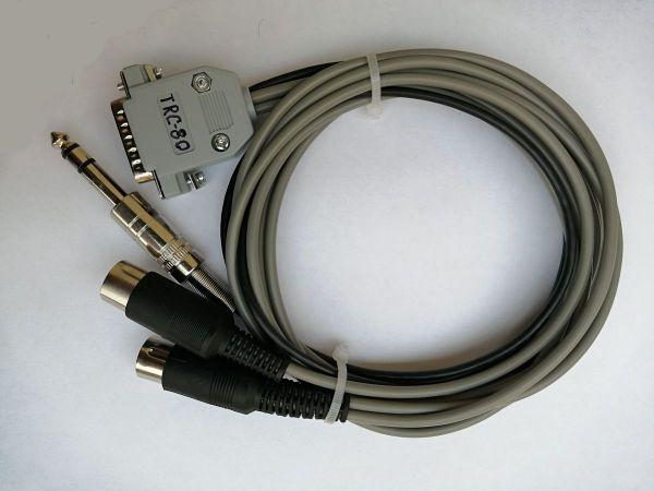 Unicom-TRС-80