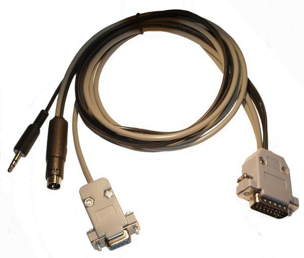 Unicom-TS-480