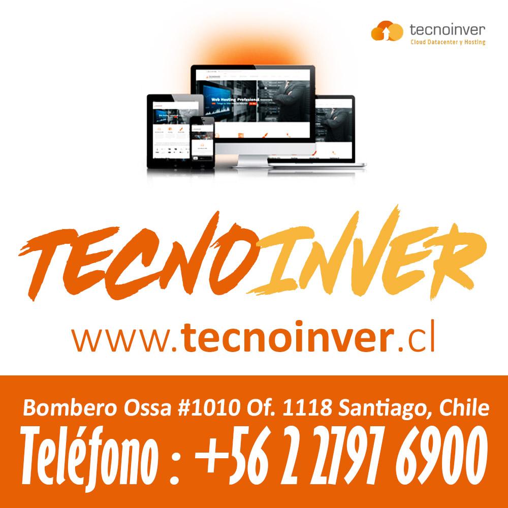 TecnoInver