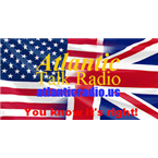 Atlantic Talk Radio