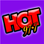 Hot 97.7 Love Songs