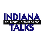 Indiana Talks