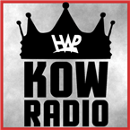 King of Wrestling Radio