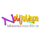 Notijutiapa Radio