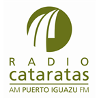 Radio Cataratas