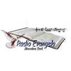 Radio Evangelo Messina Sud