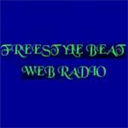 Web Rádio Freestyle Beat
