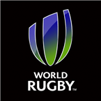 World Rugby Radio