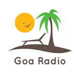 one goa radio