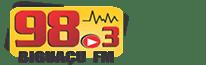 Rádio Biguaçu FM