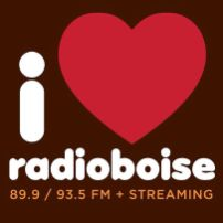 +++KRBX SPECIAL EVENING BULLETIN+++ Thanks to everyone who has donated to our Fall Radiothon! Right now we're just shy of 700 new and renewing supporters and right over $38,000. With a goal of 700 supporters and $45K, we're going to extend the fund drive into Friday but will stop by Friday evening in any scenario. Live DJ programming continues uninterrupted overnight, so if you haven't donated yet or have a little bit more to give, now's the time to show us some love and get us closer to our goal. Thank you Boise and beyond! Donate one of three ways:(208) 258-2072, http://radioboise.us, 1020 W. Main St. in the basement. #krbxfallradiothon #radioboise #boise #idaho #communityradio