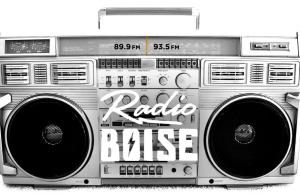 Listen To Radio Boise Online, Anytime